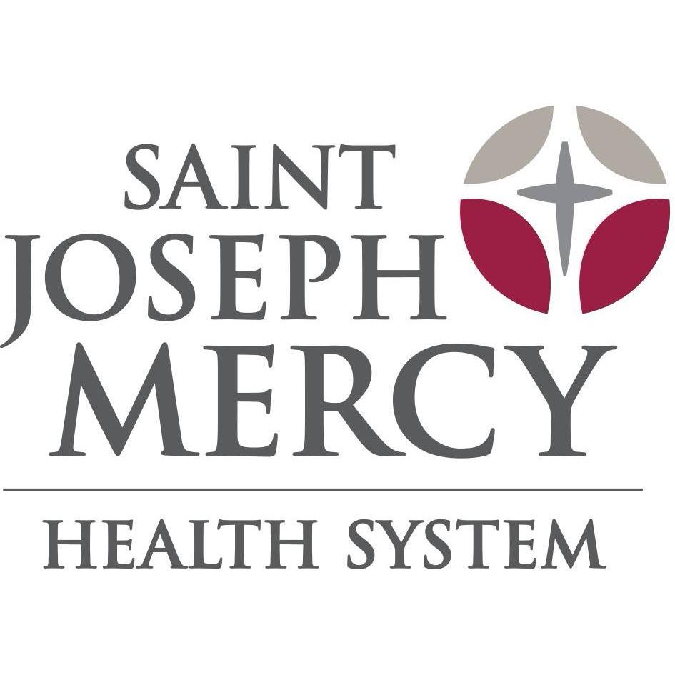 St. Joe's Urgent Care