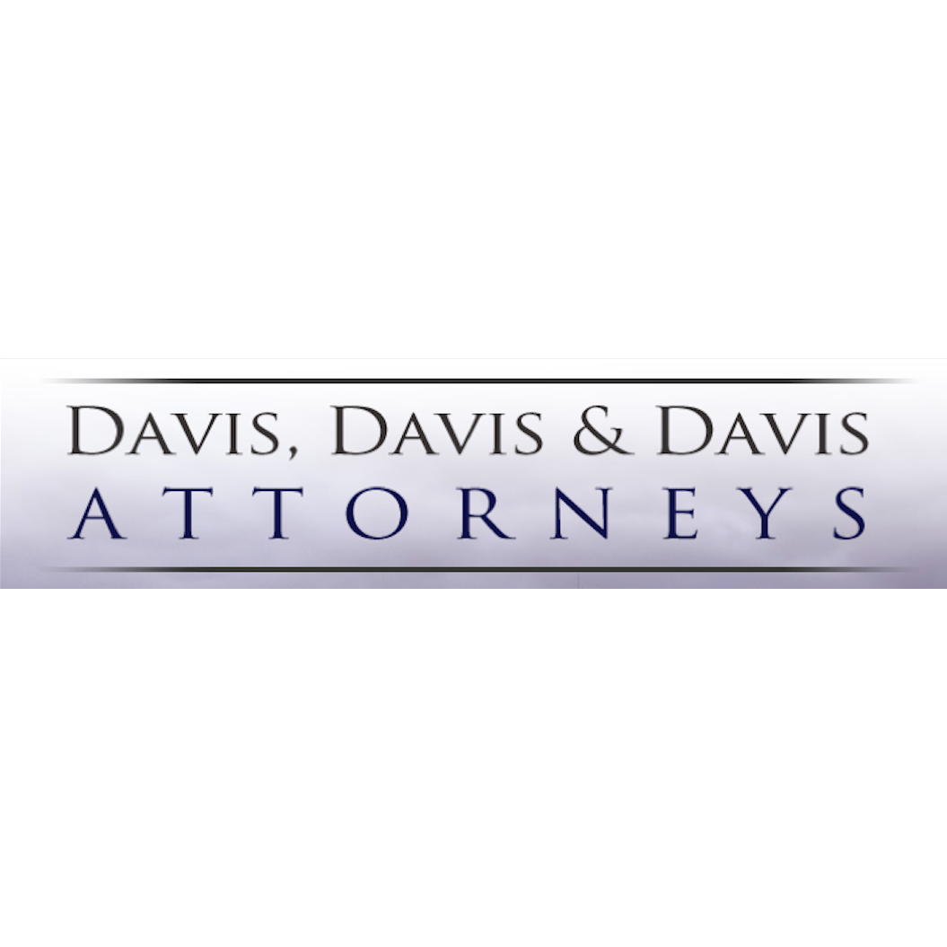 Davis, Davis & Davis Attorneys image 0