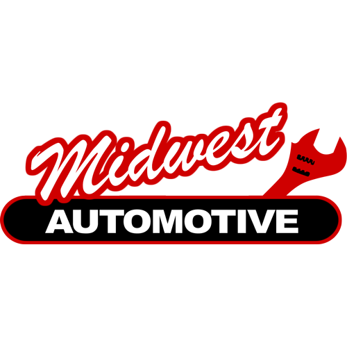 Midwest Automotive