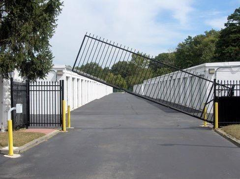 Stowaway Storage Centers Inc image 0