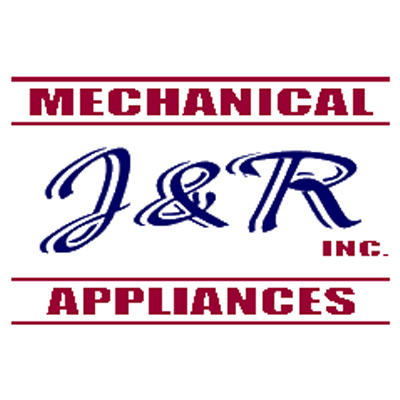 J & R Appliances / Mechanical