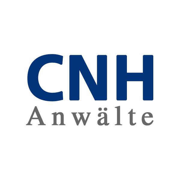 Rechtsanwaltskanzlei CNH Collegen Neuhaus