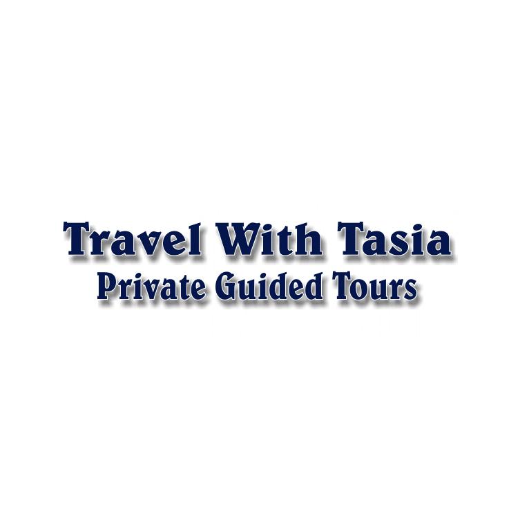 Travel With Tasia - Lakebay, WA 98349 - (253)820-2406 | ShowMeLocal.com