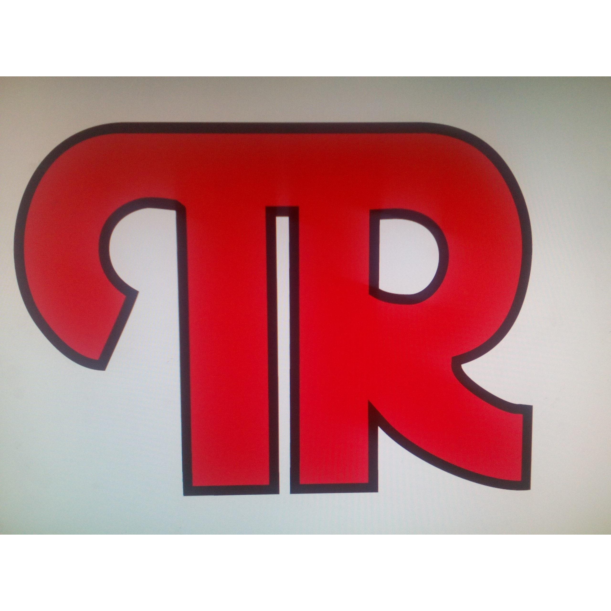 True Rate Inc