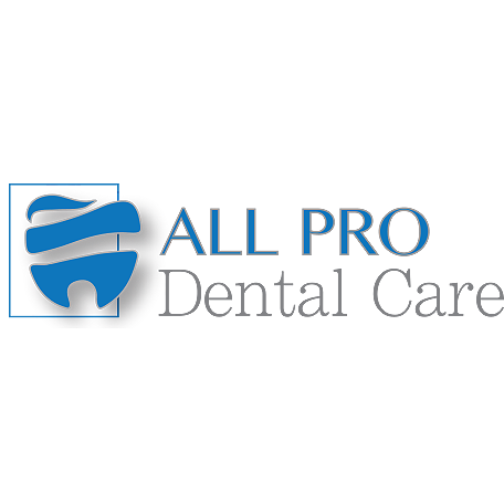 All Pro Dental Care