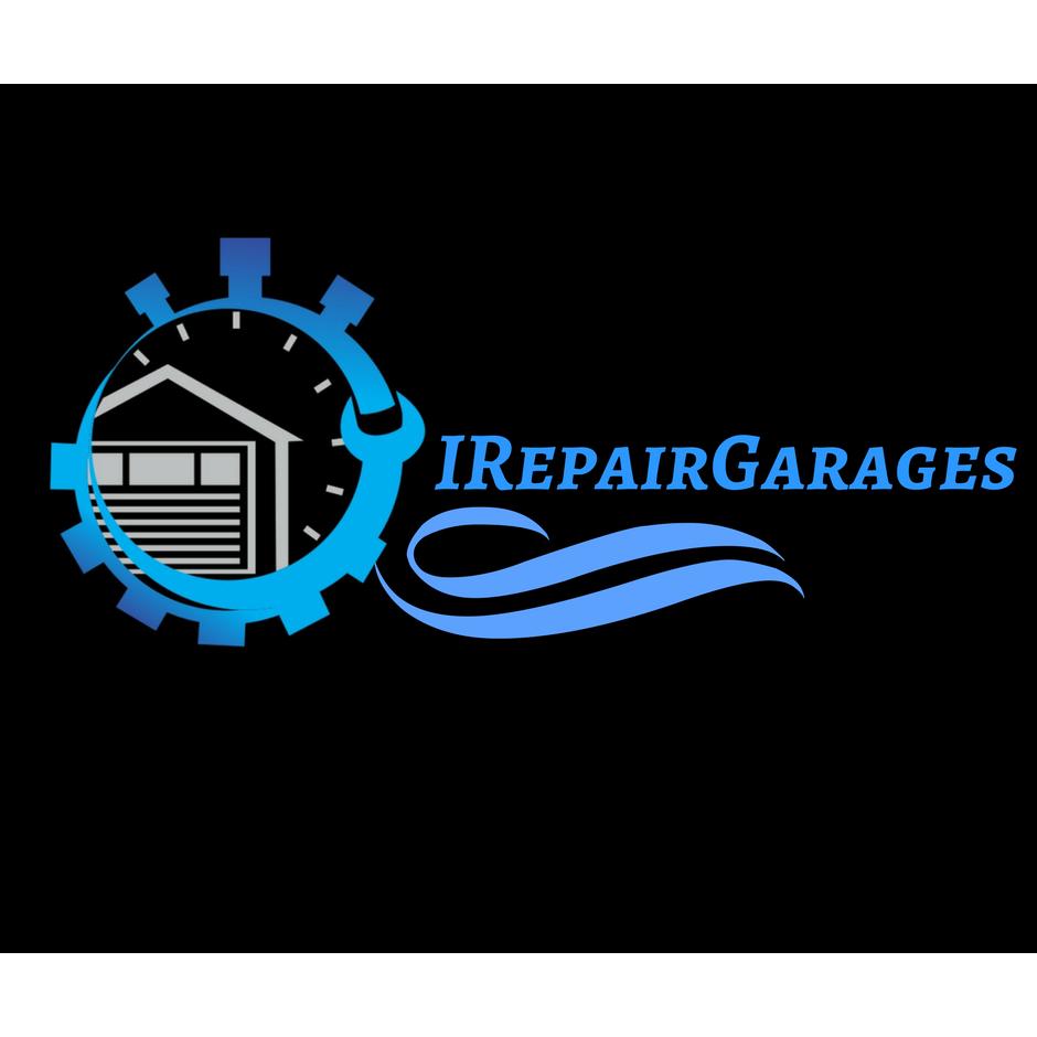 I Repair Garages image 1