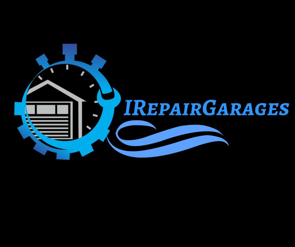I Repair Garages image 0