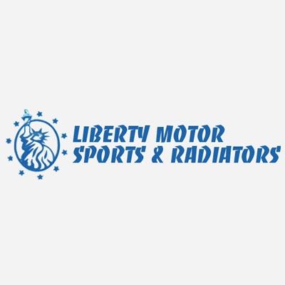 Liberty Motor Sports & Radiators image 0