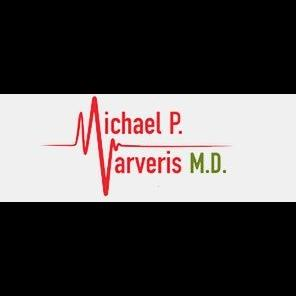 Michael P. Varveris, M.D.