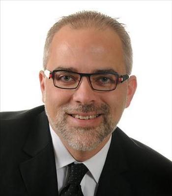 Allstate Insurance: Thomas Pitts