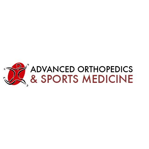 Advanced Orthopedics and Sports Medicine