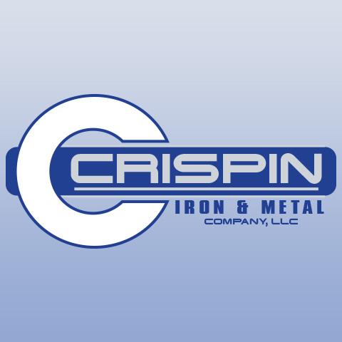 Crispin Iron & Metal image 5