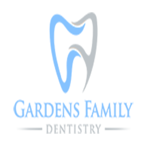 Gardens Family Dentistry In Palm Beach Gardens Fl 33410 Citysearch