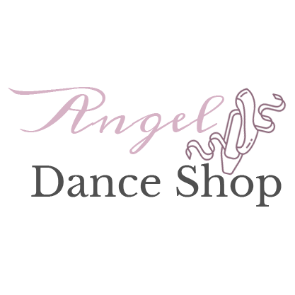 Angel Dance Shop image 0
