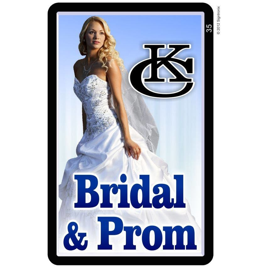 KC Bridal & Prom at The Sewing Room - Louisville, KY 40291 - (502)239-1445 | ShowMeLocal.com