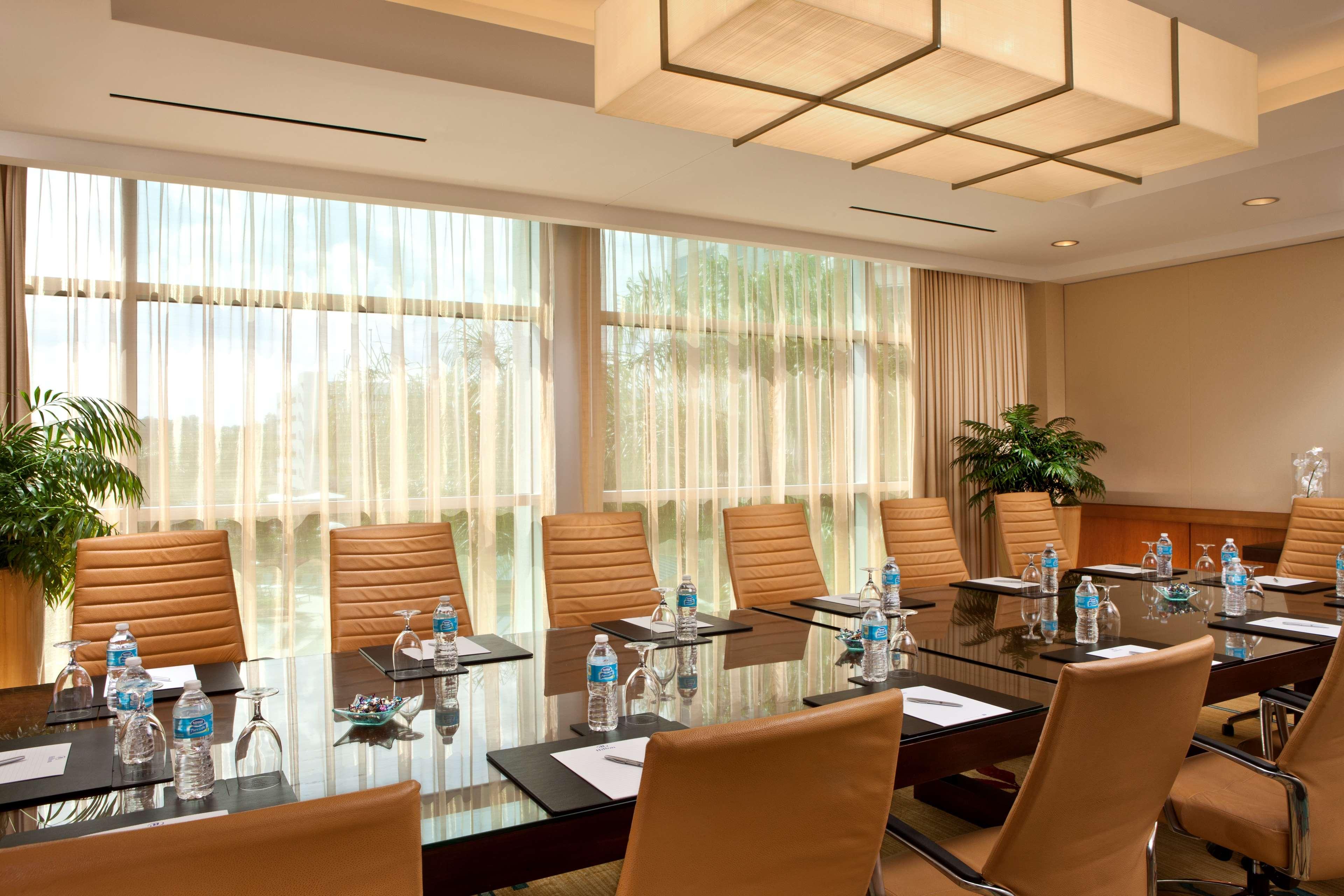 Hilton Orlando image 38