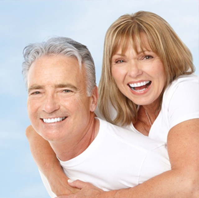 Most Reputable Senior Online Dating Sites In Phoenix