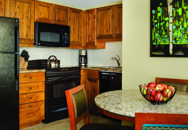 Marriott's Mountain Valley Lodge at Breckenridge image 12