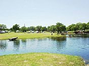 Outwest Campground & RV Park image 2