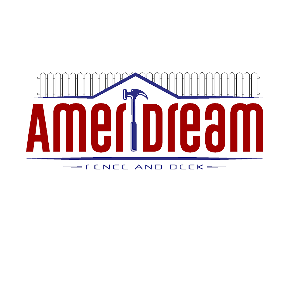 AmeriDream Fence and Deck