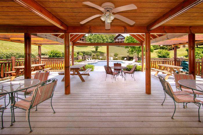 Cabins USA image 8