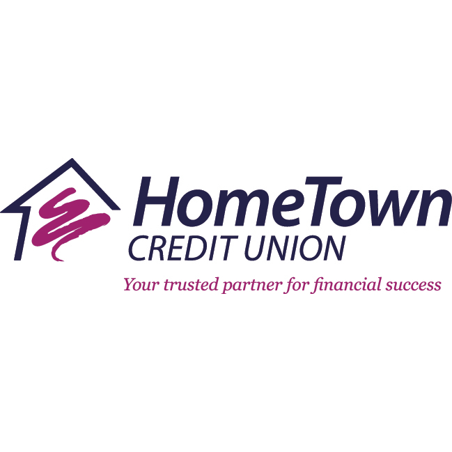 Hometown Credit Union In Faribault Mn 55021 Citysearch