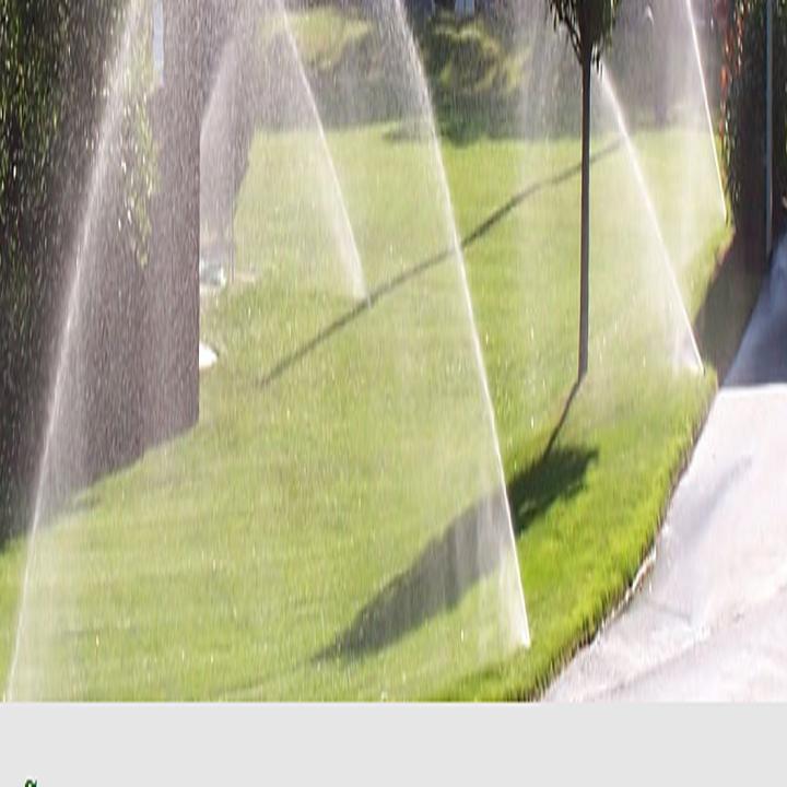 Southern Services Landscape & Irrigation image 0