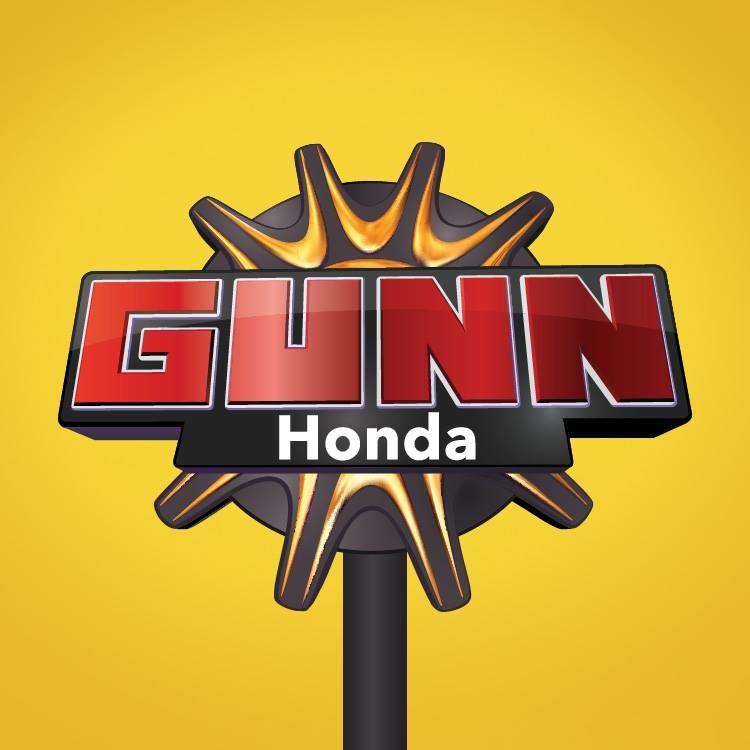 Gunn Honda