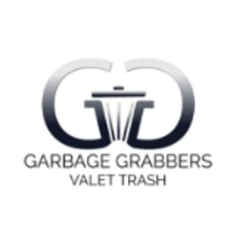 Garbage Grabbers Valet Trash
