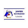 Javier Reynoso