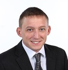 Abram Shaffner - Ameriprise Financial Services, Inc. image 0