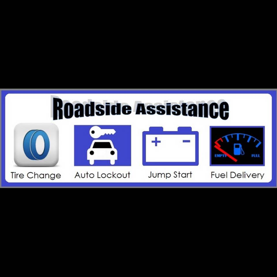 Roadside Assistance LLC