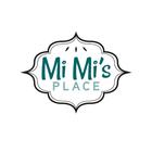 Mi Mi's Place