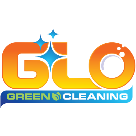 Glo Green Cleaning