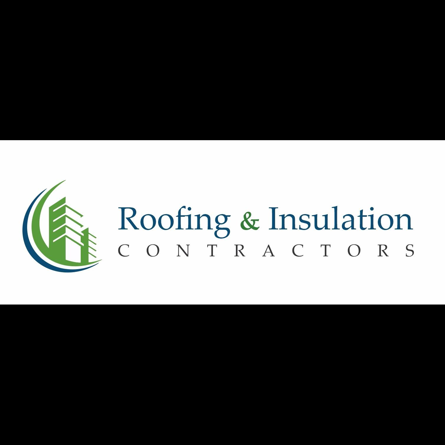 Roofing and Insulation Contractors