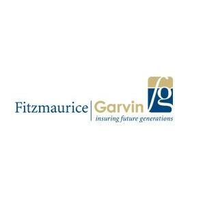 Fitzmaurice-Garvin Insurance