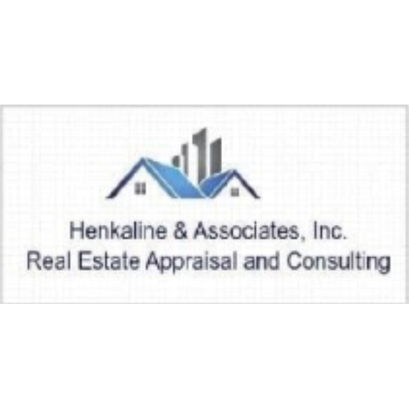 Henkaline & Associates Inc image 0