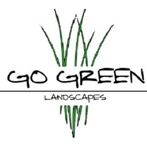 Go Green Landscapes LLC image 1