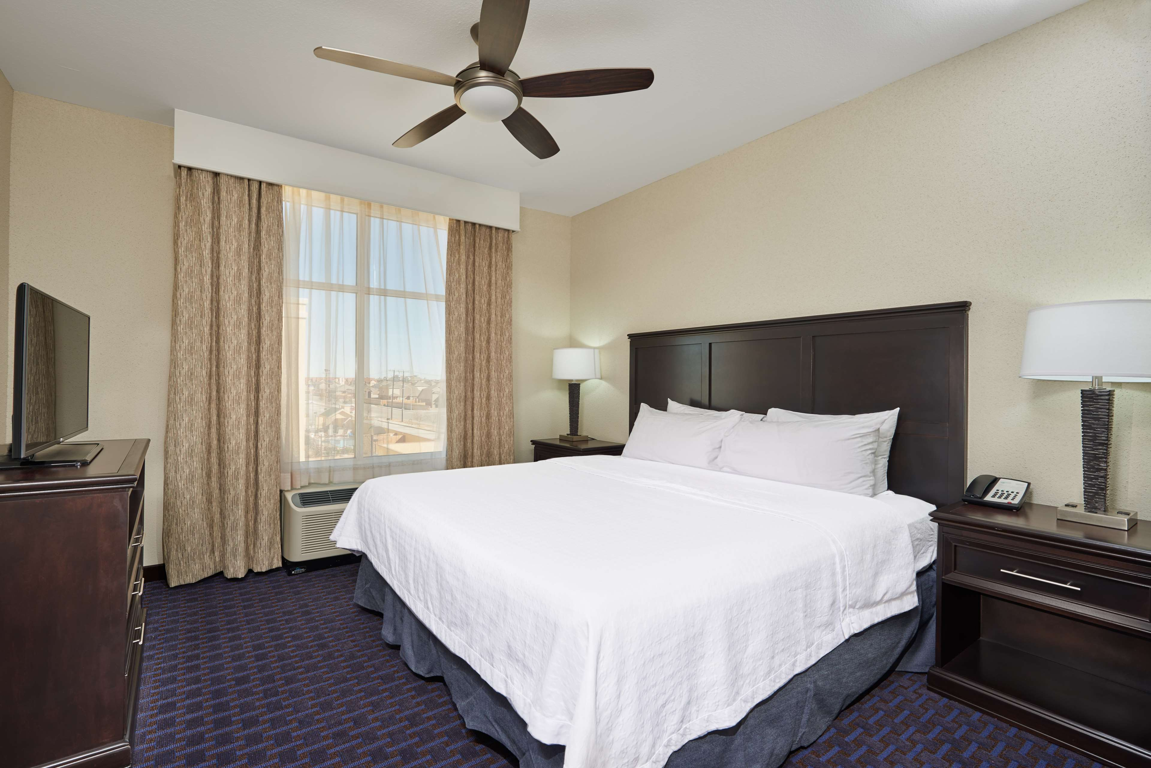 Homewood Suites by Hilton Odessa image 8
