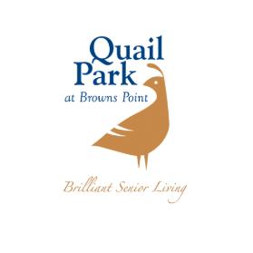 Quail Park at Browns Point