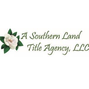 A Southern Land Title Agency, LLC