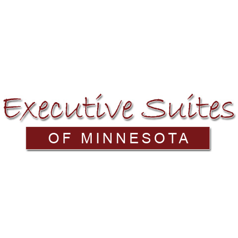 Executive Suites of Minnesota - Minneapolis, MN - Office Space Rental