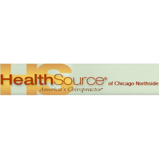HealthSource of Chicago Northside