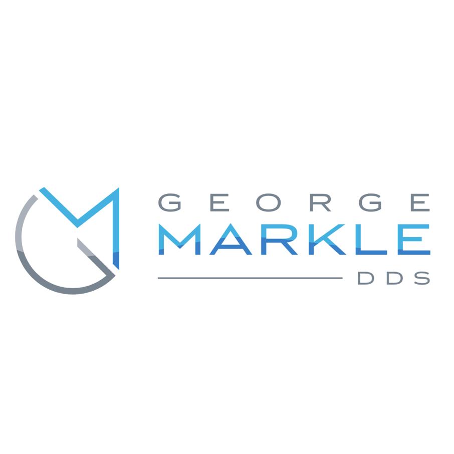 George K. Markle, DDS