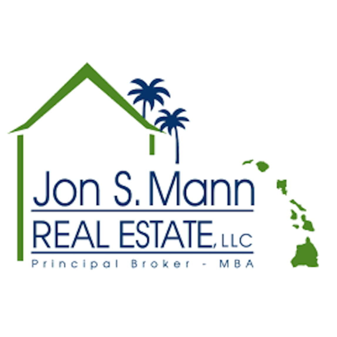 Jon S. Mann Real Estate