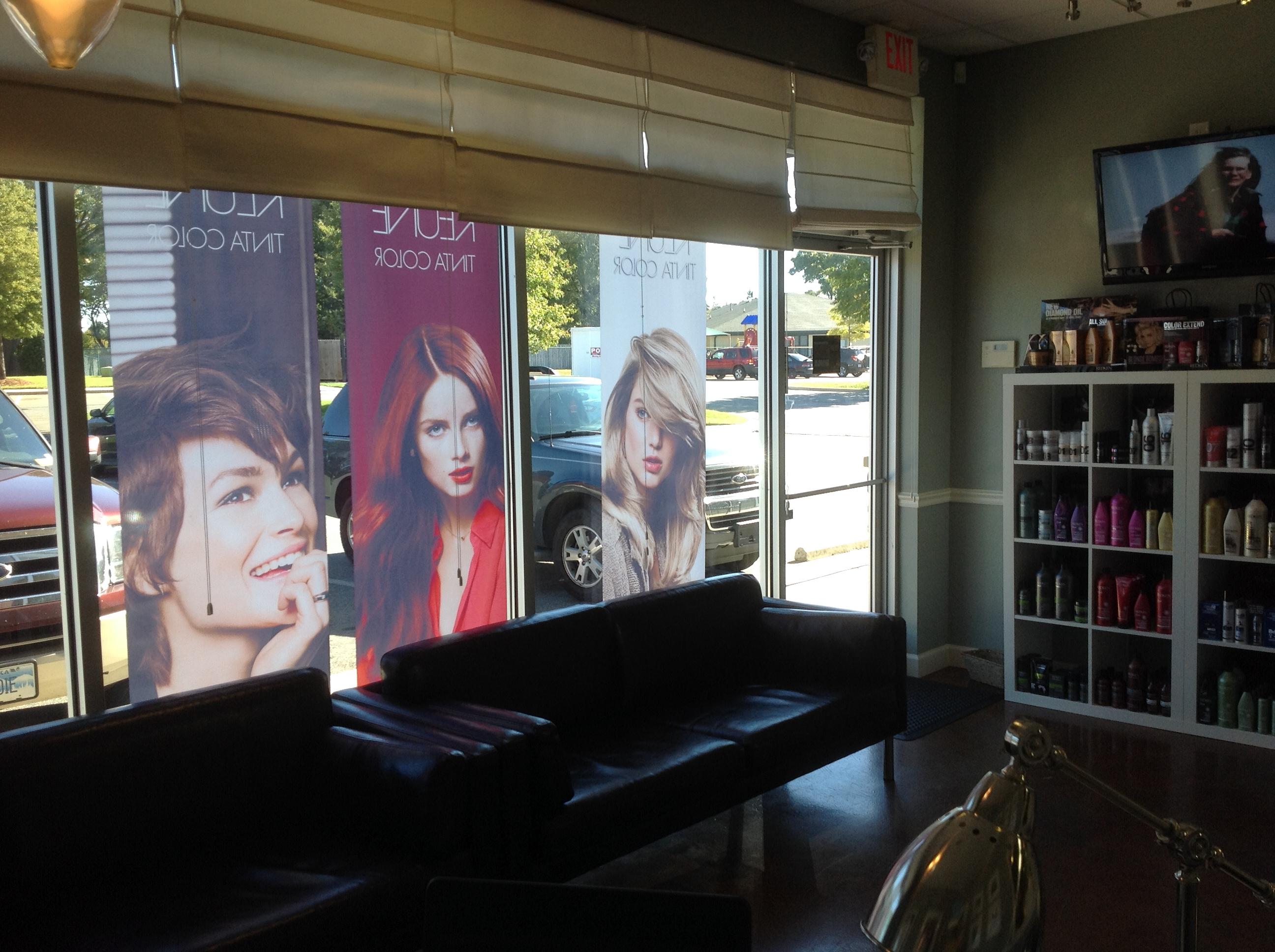 Suavity Design Salon image 0