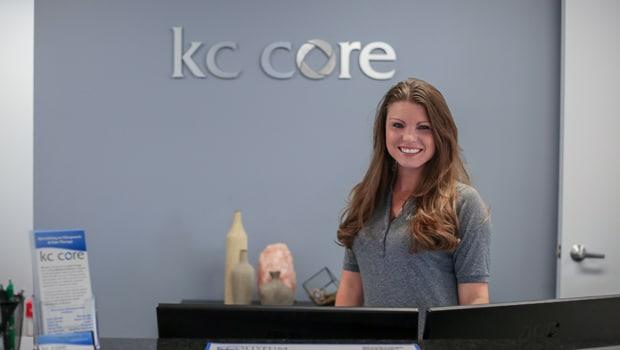 KC CORE - South Kansas City image 0