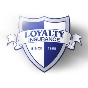 Loyalty Insurance Service Inc