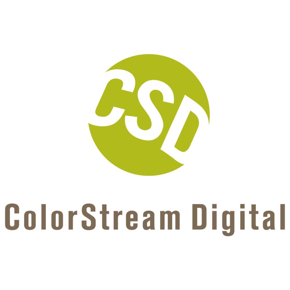 Colorstream Digital