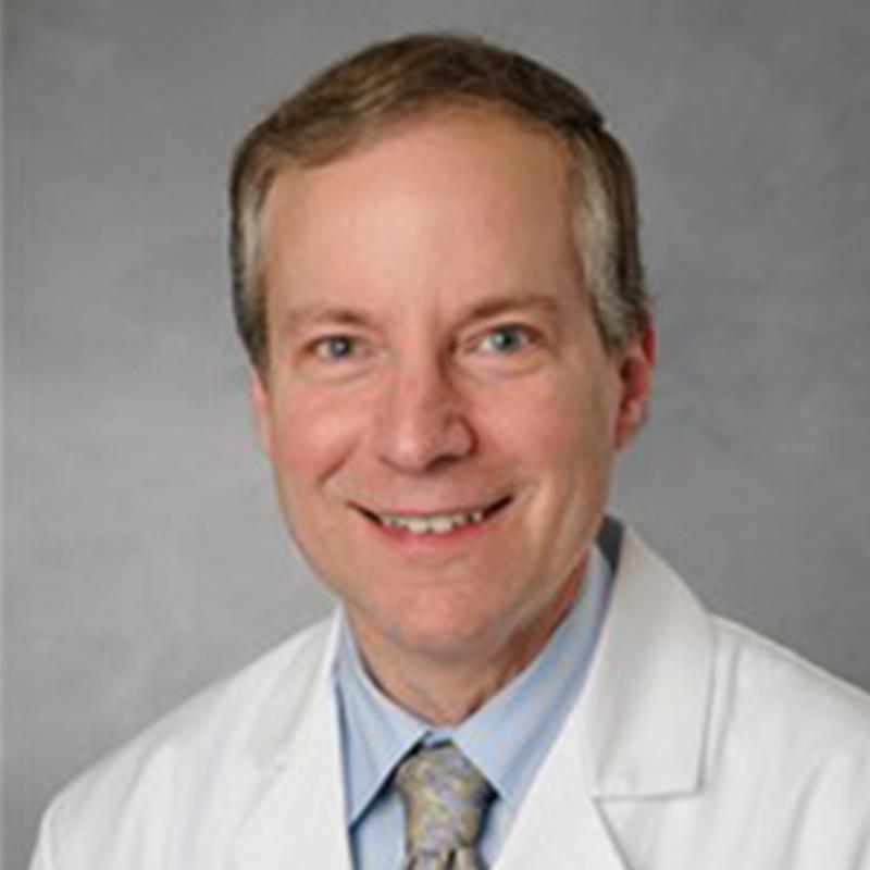 Image For Dr. Michael  Berkson MD